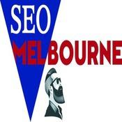 SEO Melbourne Guy Logo