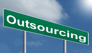 Outsourcing SEO tips
