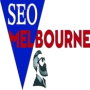 SEO Melbourne Guy